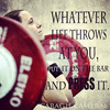 2000+ motivational fitness quotes and pictures