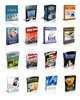 Thumbnail 1000 ebooks various niches plr, mrr, resale rights