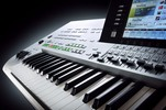 Style pack Clavier Yamaha Genos,Tyros, PSR, CVP