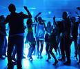 Thumbnail Party pack Yamaha Keyboard Genos, Tyros, PSR, CVP