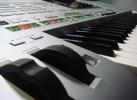 Thumbnail Pack style france Clavier Yamaha Genos-Tyros- PSR-CVP