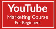 Thumbnail YouTube Full Guide, Secrets of Success (Beginner to Star)