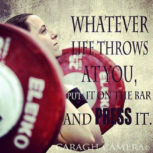 Product picture 2000+ motivational fitness quotes and pictures