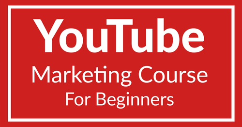 Product picture YouTube Full Guide, Secrets of Success (Beginner to Star)