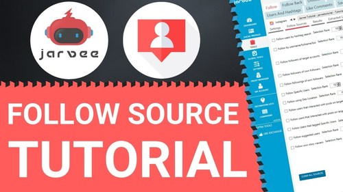 Product picture Best Follow Sources For 6 Best Niches